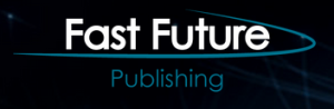 Fast Future Publishing