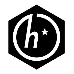 th party logo